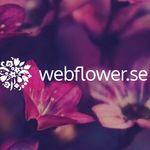 webflower.se